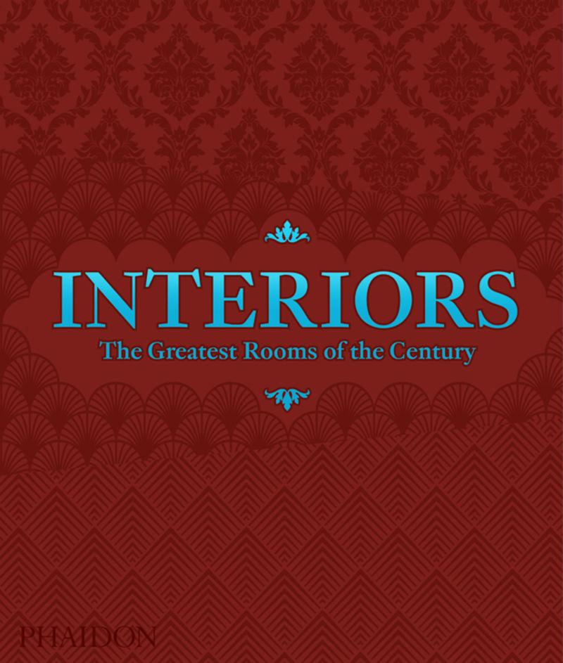INTERIORS - MERLOT EDITION