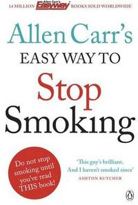 EASY WAYH TO STOP SMOKING