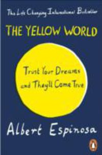 YELLOW WORLD, THE