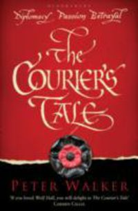 COURIER'S TALE, THE
