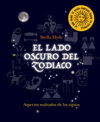 LADO OSCURO DEL ZODIACO, EL