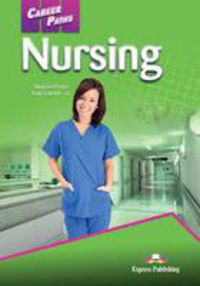 Career Paths - Nursing - Aa. Vv.