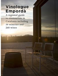 VINOLOGUE EMPORDA - GUIDE TO ENOTURISM IN CATALONIA