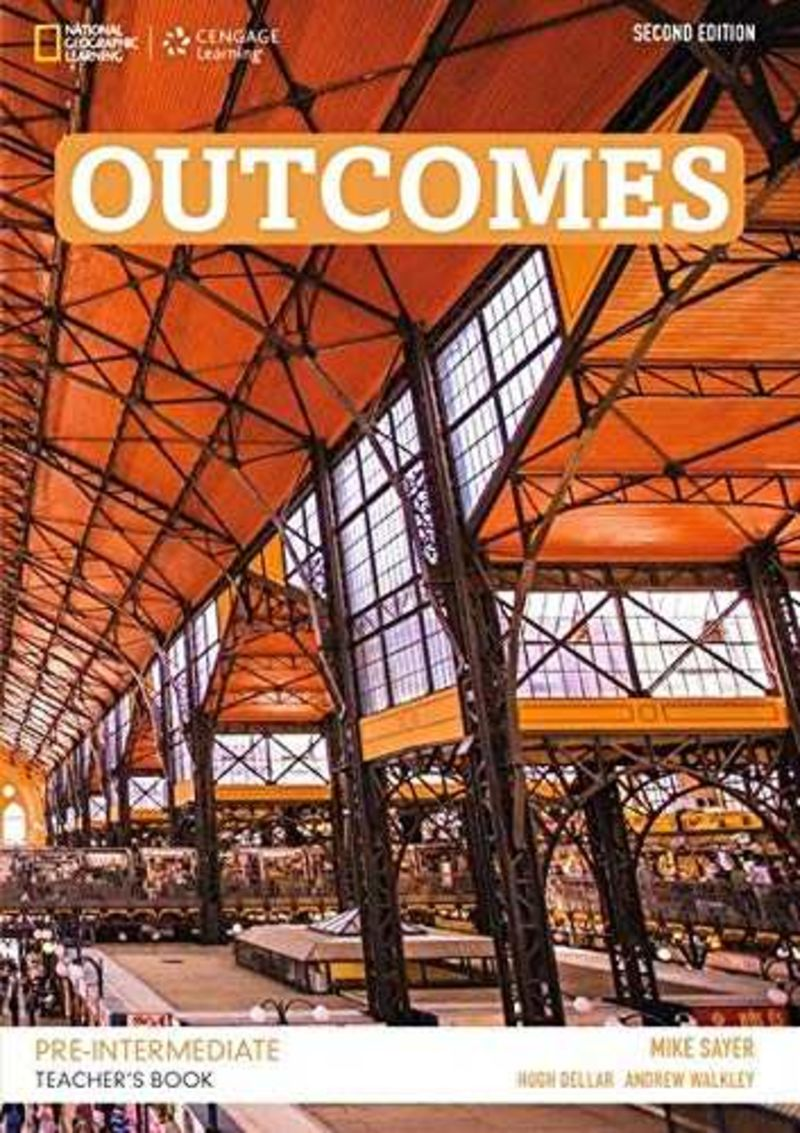 (2 ED) OUTCOMES PRE-INTERM TCH (+CD)