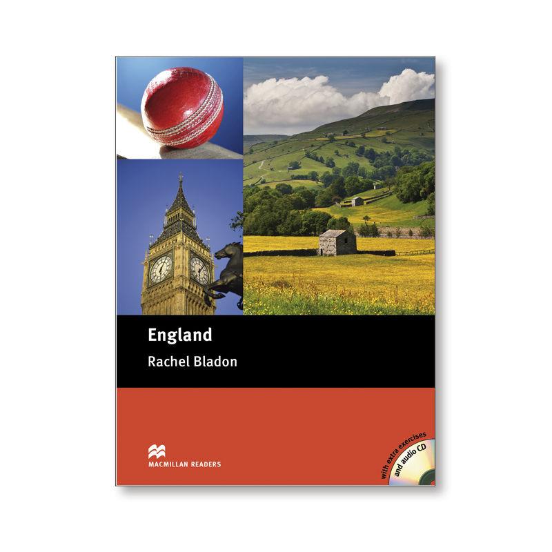 MR PRE-INTERM - ENGLAND (PACK)