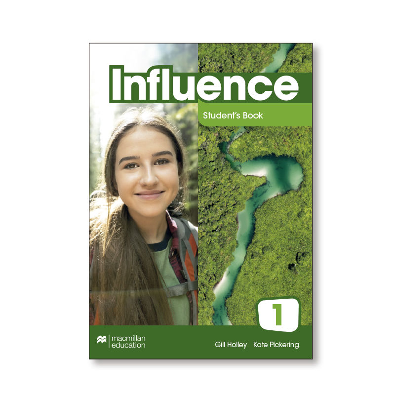 ESO 1 - INFLUENCE 1 PACK