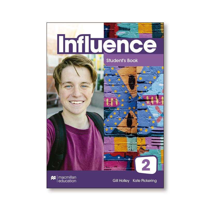 ESO 2 - INFLUENCE 2 PACK