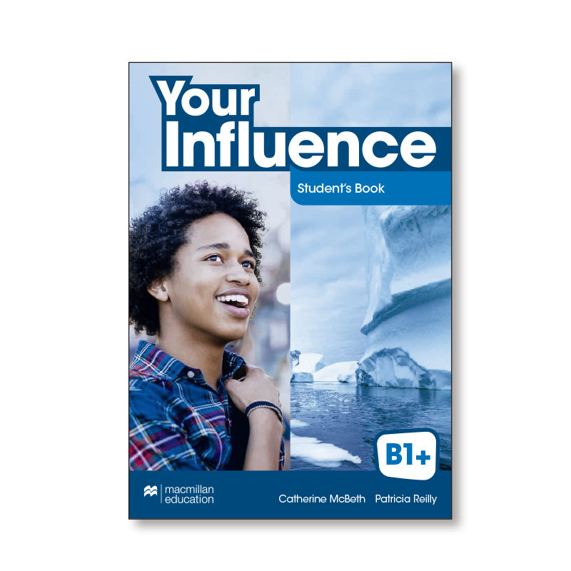ESO 4 - YOUR INFLUENCE B1+ PACK