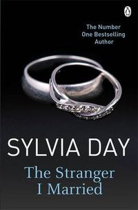 STANGER I MARRIED, TH (B FORMAT)