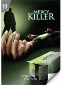 Mecy Killer - Andersen Watson