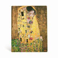 SPECIAL EDITION KLIMT THE KISS ULTRA LISA R: PB52852