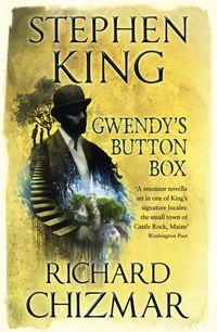 GWENDY'S BUTTON BOX (B FORMAT)