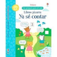 Ya Se Contar - Libros Pizarra - Hannah Watson / Marina Aizen (il. )