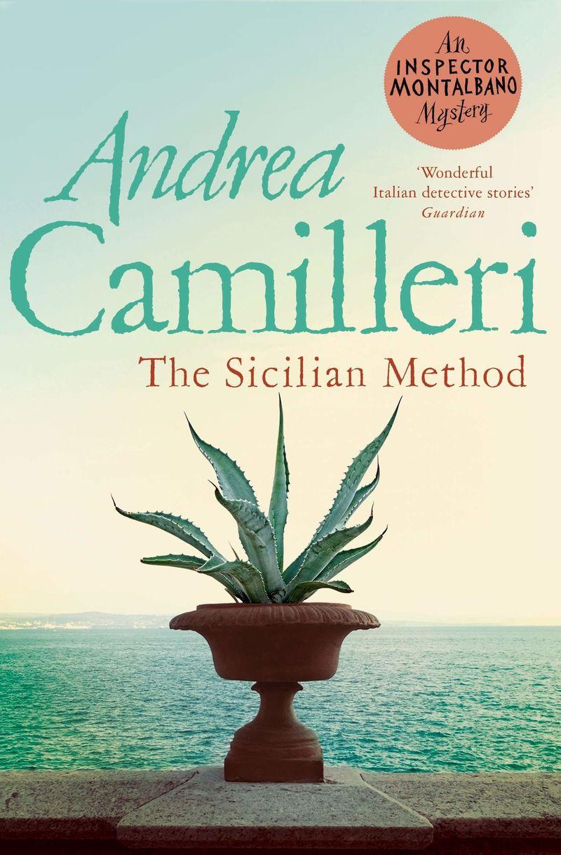 SICILIAN METHOD, THE