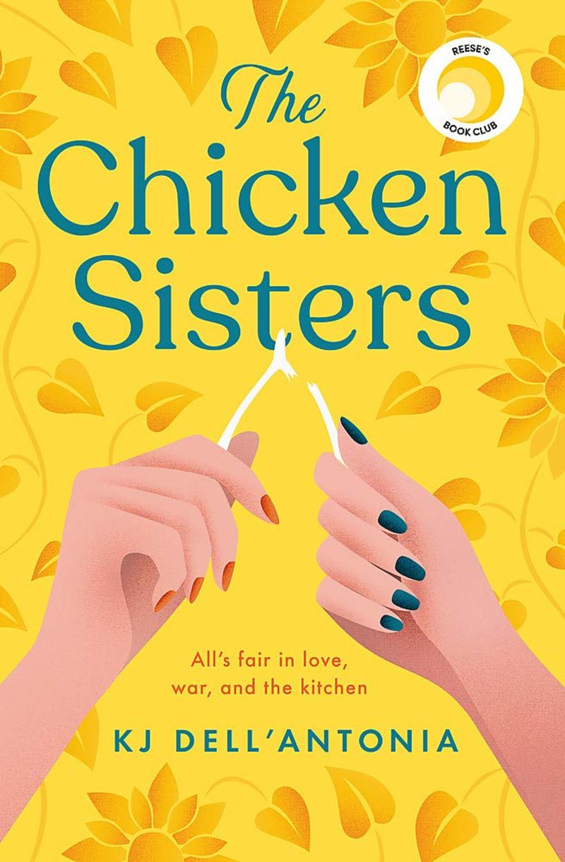 CHICKEN SISTERS, THE