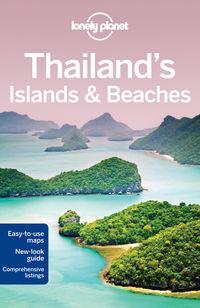 THAILAND'S ISLANDS & BEACHES 8