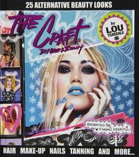 CRAFT, THE - DIY HAIR AND BEAUTY