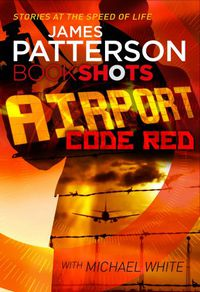AIRPORT - CODE RED