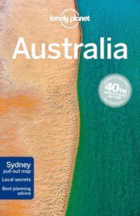 AUSTRALIA 19 (INGLES)