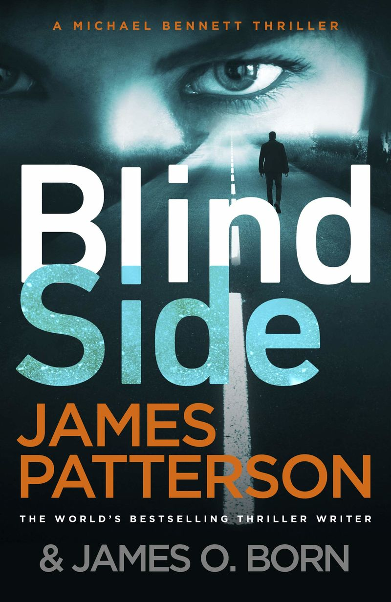 BLINDSIDE (FORMAT A)