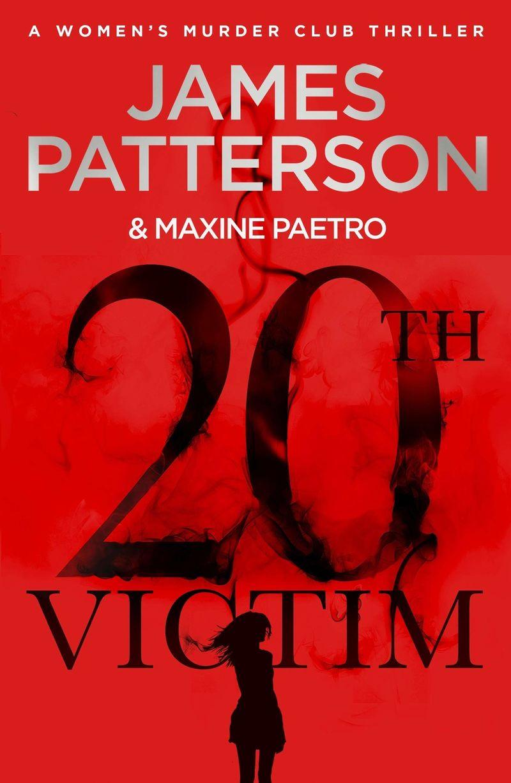 20TH VICTIM (A FORMAT)