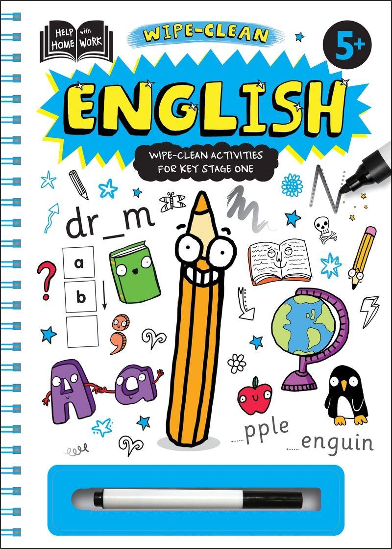 ENGLISH - HELP WITH HOMEWORK (+5)