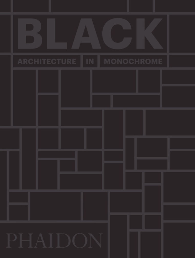 Black - Mini - Paul Stella
