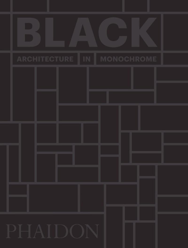 BLACK - MINI