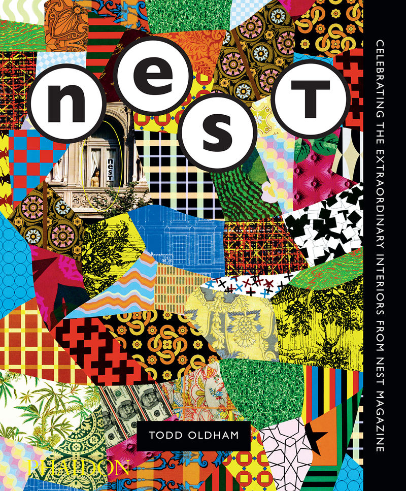 BEST OF NEST, THE