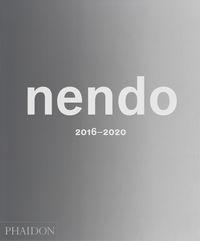 NENDO 2016-2020