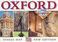 POPOUT - OXFORD DOUBLE