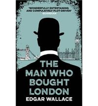 MAN WHO BOUGHT LONDON, THE