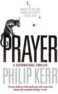 PRAYER (A FORMAT)