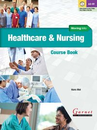 MOVING INTO NURSING (+DVD)