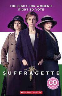 Sr 3 - Suffragette - Aa. Vv.