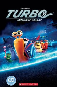 Turbo (+cd) - Aa. Vv.