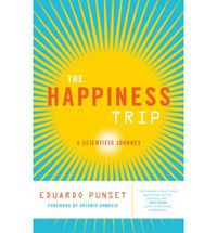 HAPPINESS TRIP, THE