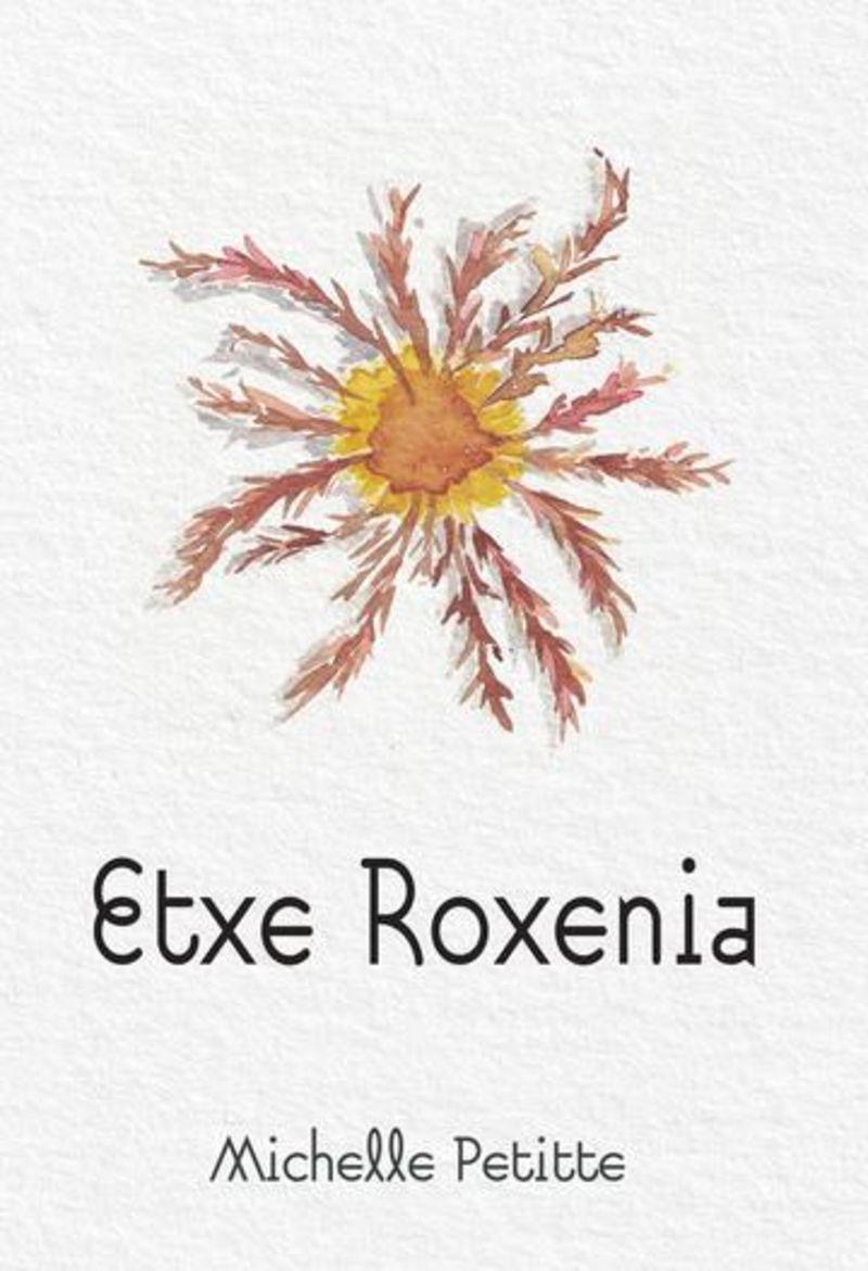 ETXE ROXENIA