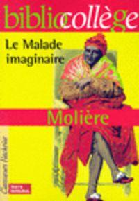 LFF - MALADE IMAGINAIRE