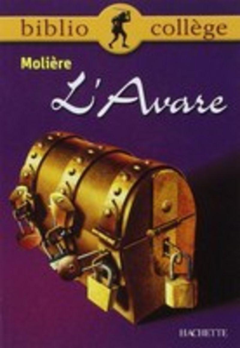 LFF - AVARE