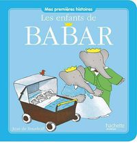 ENFANTS DE BABAR, LES