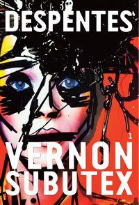 VERNON SUBUTEX 1 (FRANCES)
