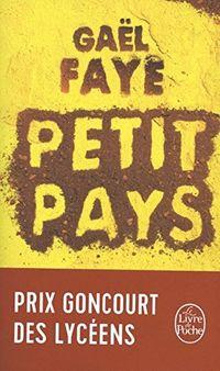Petit Pays - Gael Faye
