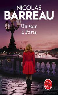 SOIR A PARIS, UN