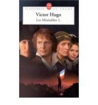 MISERABLES, LES I