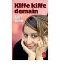 KIFFE KIFFE DEMAIN