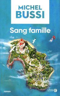 SANG FAMILLE