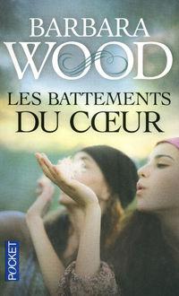 BATTEMENTS DU COEUR, LES