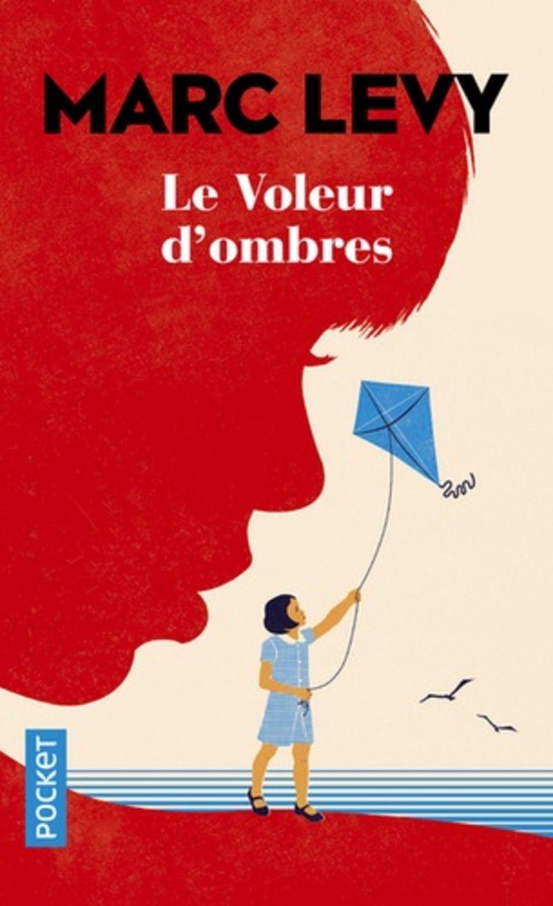 VOLEUR D'OMBRES