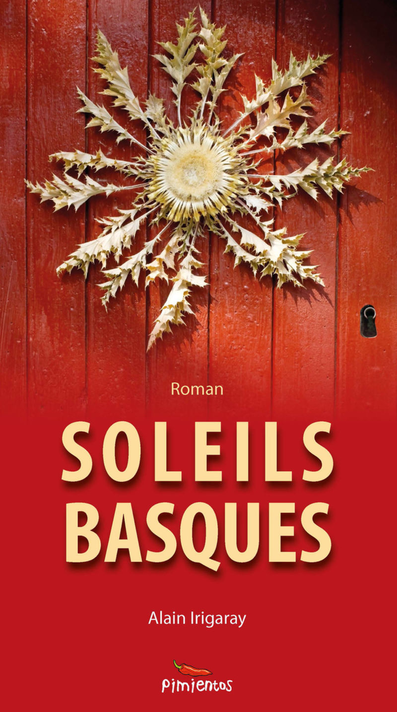 SOLEILS BASQUES